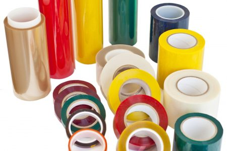 adhesive tapes tape adhesive applications product silicone tape foam tape film tape transfer tape hot melt tape