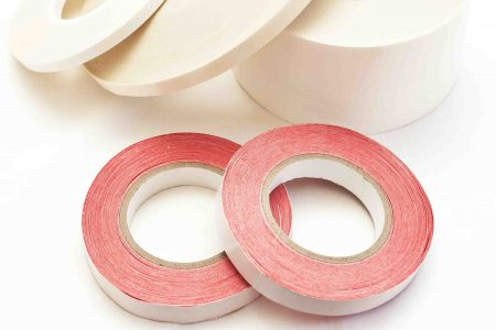 adhesive tapes tape adhesive applications slit rolls
